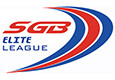 logo elite league
