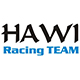 hawi racing team