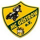 mc gustrow